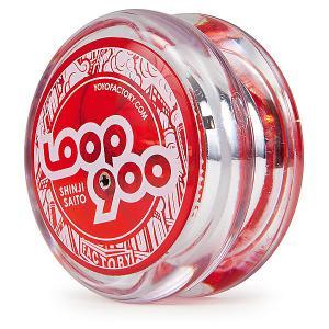 Йо-йо YoYoFactory Loop 900 YoYo Factory