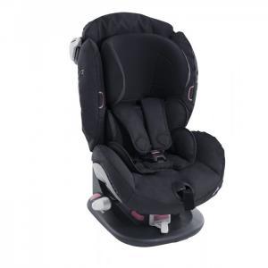 Автокресло  iZi Comfort X3 BeSafe