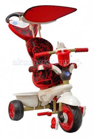 Велосипед трехколесный  Dream Smart Trike