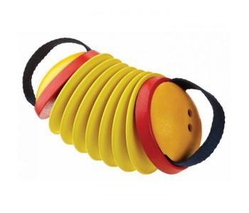 Деревянная игрушка  Музыкальная гармошка Plan Toys