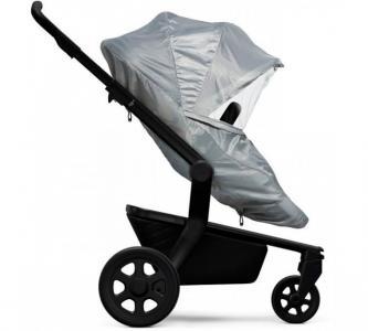 Дождевик  для коляски Hub 902002 Joolz