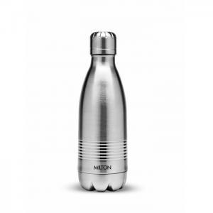 Термос  Термобутылка для воды Duo 350 мл Milton