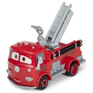 Машинка Mattel Cars