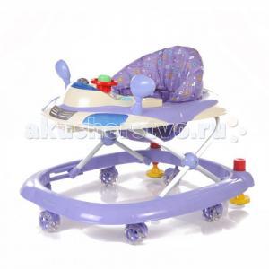 Ходунки  Prix Baby Care