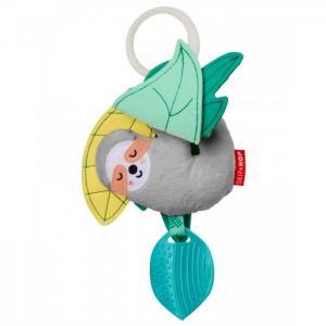 Подвесная игрушка  развивающая Ленивец Skip-Hop