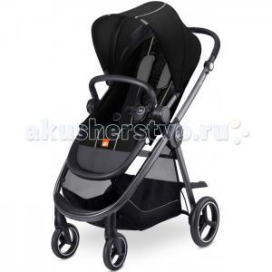Прогулочная коляска  Beli Air 4 GB