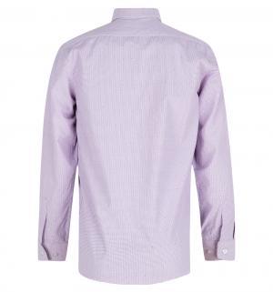 Рубашка , цвет: розовый Tsarevich