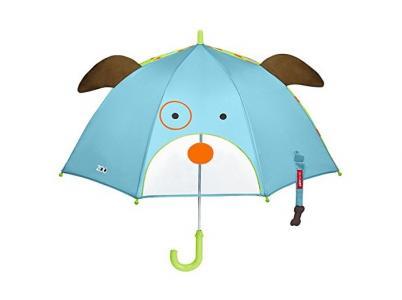 Детский зонтик  Zoo Собака Skip-Hop