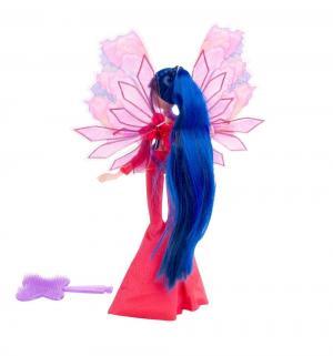 Кукла  Онирикс Муза 28 см Winx