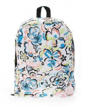 Рюкзак Цветы Beatrix NY