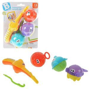 Развивающие игрушки для малышей B kids