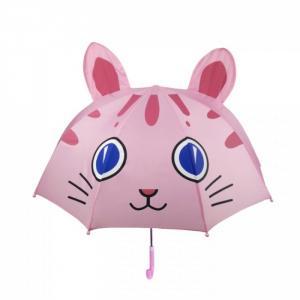 Зонт  60 см 79566 Ami&Co (AmiCo)