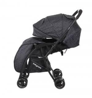 Прогулочная коляска  Sky, цвет: light blue Baby Care