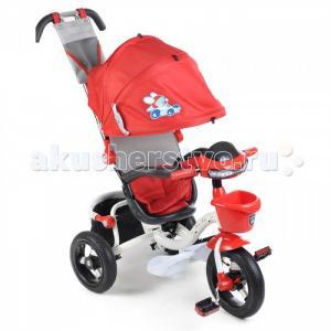 Велосипед трехколесный  Mini Trike 960-2 Mars