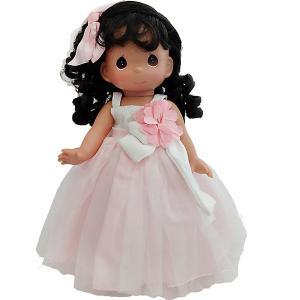 Кукла  Эмма, 30 см Precious Moments
