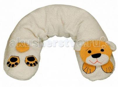 Подушка для кормления 190 см Плюш Theraline