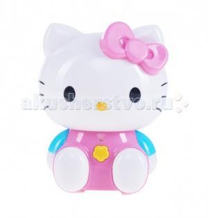 Увлажнитель ультразвуковой UHB-260 Hello Kitty Aroma (механика) Ballu