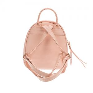 Рюкзак Astonclark, цвет: розовый Aston Clark