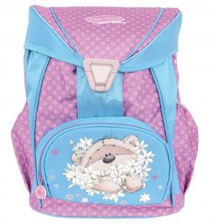 Рюкзак школьный  Frizzy Moon 33.5х28.5х18 см Proff