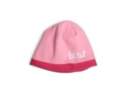 Шапка Baby Beanie для девочки W11BE Banz