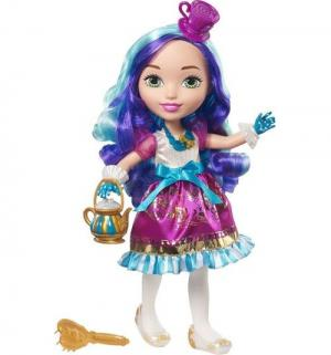 Кукла  Принцесса Madeline Hatter 33 см Ever After High