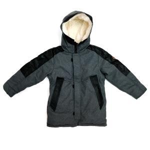 Куртка мембранная  Торес Artel