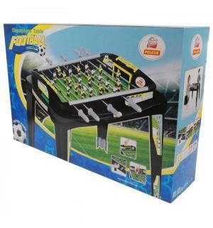 Мини-футбол  Champions №5 черный Palau