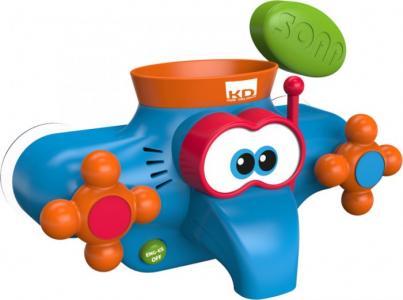Игрушка для ванны Kidz Delight Весёлый Кран 1 Toy