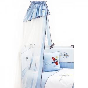 Балдахин для кроватки  Pilot Funnababy