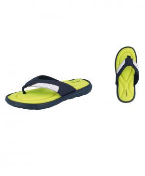 Пантолеты пляжные De Fonseca