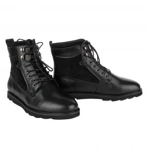 Ботинки , цвет: черный Vitacci