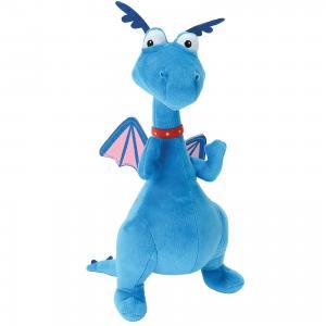 Мягкая игрушка Стаффи, 25 см, Nicotoy Simba