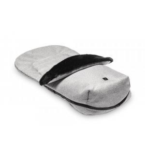 Спальный мешок  Foot Muf, цвет: stone structure Moon
