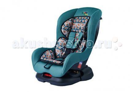 Автокресло  LB-303 C Liko Baby