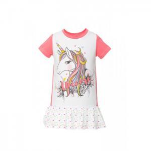 Платье для девочки 780.022.542 Goldy