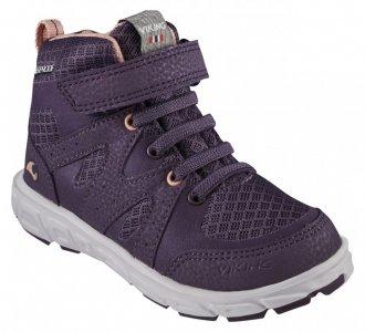 Ботинки 3-48010 Viking