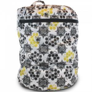 Сумка для хранения памперсов Wet Bag Kanga Care