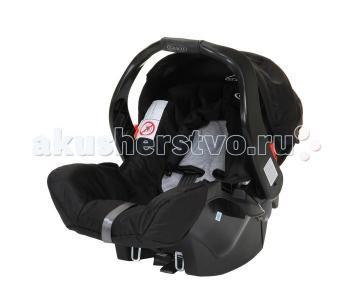 Автокресло  Junior Baby Sport Luxe Graco