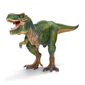 Фигурка динозавра  Тиранозавр Рекс Schleich
