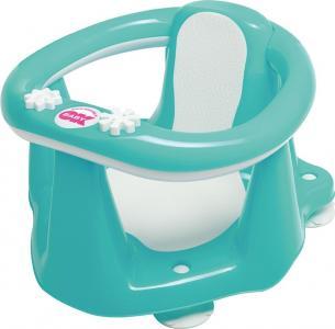Сиденье в ванну Flipper Evolution Ok Baby