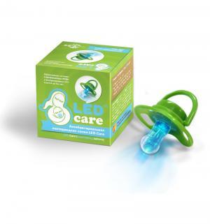 Терапевтический прибор LEDcare антибактериальный LED Care