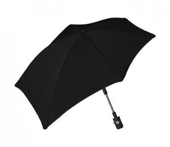Зонт для коляски  Uni2 Quadro Joolz