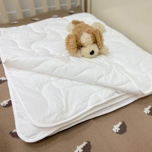 Одеяло  стеганое 160х140 Pituso