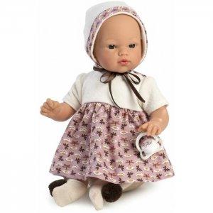 Кукла Коки 36 см 405770 ASI