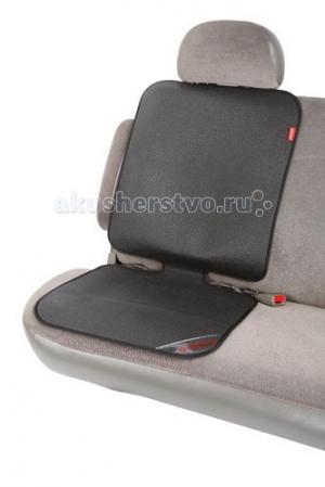 Чехол для автомобильного сиденья Grip-It Diono