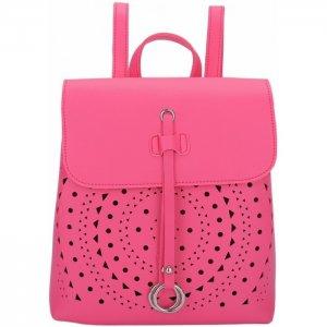 Рюкзак с сумочкой DS-0081 Ors Oro