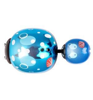 Интерактивная игрушка  Божья коровка и малыш Скорлупка 3 см Little Live Pets