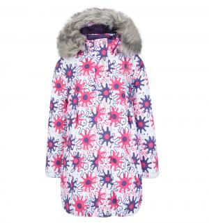 Куртка утепленная  Зимние звезды Reike