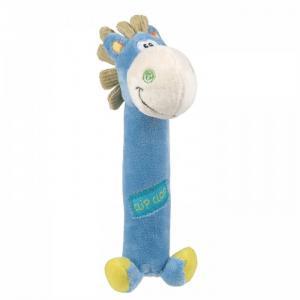 Развивающая игрушка  пищалка Ослик Playgro