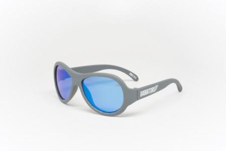 Солнцезащитные очки  Limited Polarized Babiators